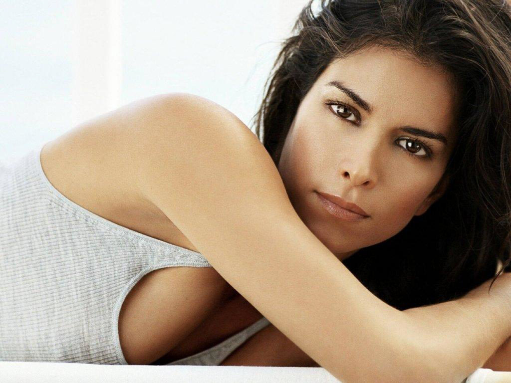 Young Patricia Velasquez nude (28 foto and video), Pussy, Fappening, Feet, underwear 2020
