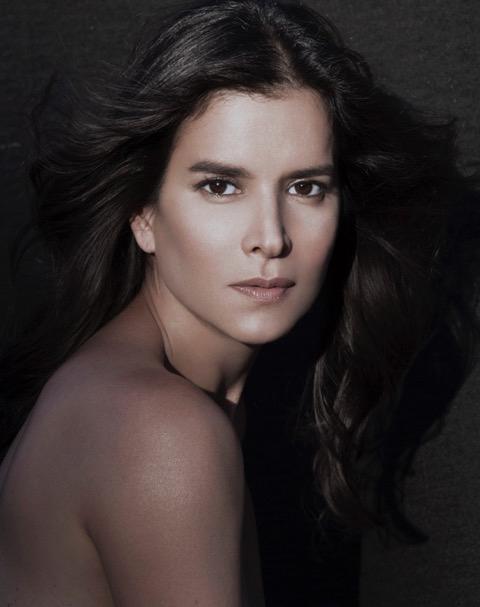 Patricia Velasquez photos 65