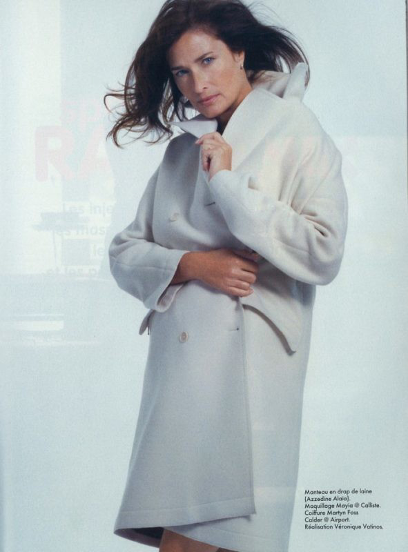 Rosemary model agency фильмы девушка за работой